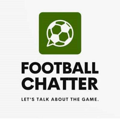 Football Chatter Podcast