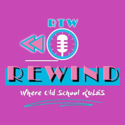 Cover art for RTW Rewind : Top Gun With John Enright!