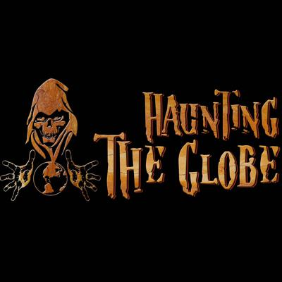 This is Haunting The Globe- short but intense interviews from haunted attraction owners from around the world. Learn what motivates the masters of fear!