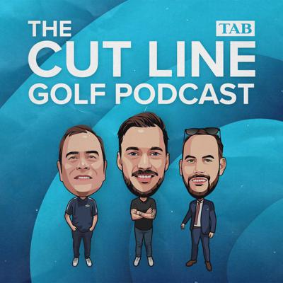 The Cut Line