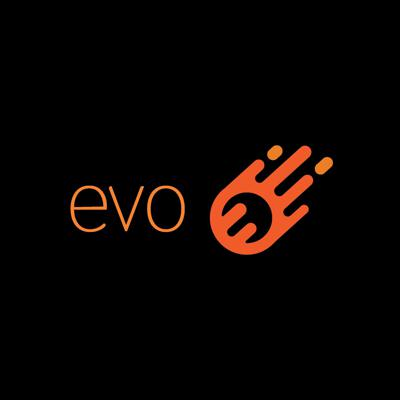 MOBILE VIDEO REMOTE - Helping You Create a Gravitational Brand!
