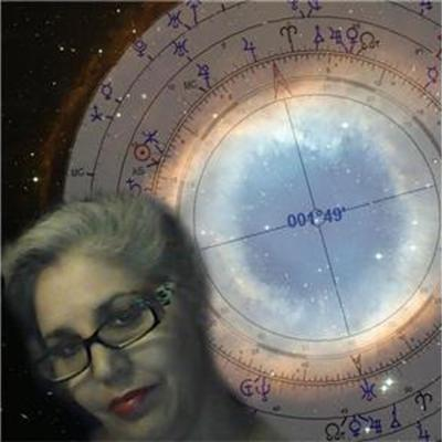 Real Horoscope and Astrology Forecasting