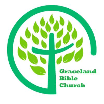 Graceland Bible Church (Mongolian)