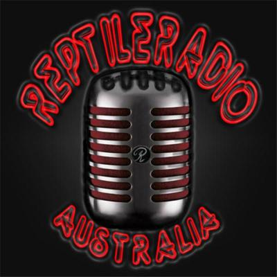 We discuss all facets of Australian reptiles and reptile keeping!Your Hosts:Peter Birch ( Author: The Complete Children's Python, ECO Herpetological Publishing & Distribution, 2013.)  Owner and operator at