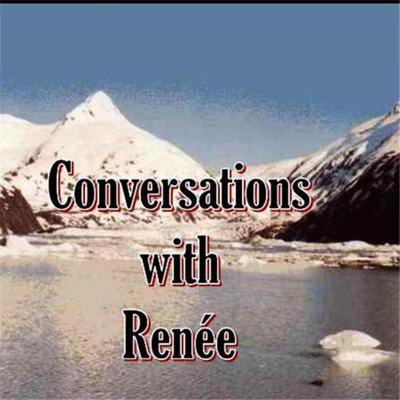 """""""CONVERSATIONS"""" IS CURRENTLY ON HIATUS!This is a show that is all about what ever I want it to be about.If you have a passion such as writing, publishing, marketing, politics, whatever – I want to hear from you! The goal is to answer questions -- share successes -- meet a marketing need -- and inform as well as entertain. Join me as we learn together the secrets of the day! Call in and share ideas, opinions, or ask your questions -- we will discover the answers together. Want to be a guest? Need to get the first interview jitters out of the way, for when the big time hits. Just contact me at yolandarenee@hotmail.com and we will discuss the process."""