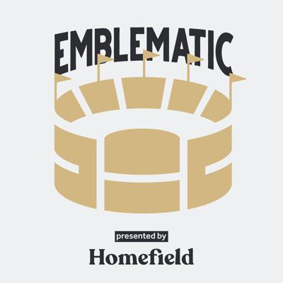 Emblematic by Homefield