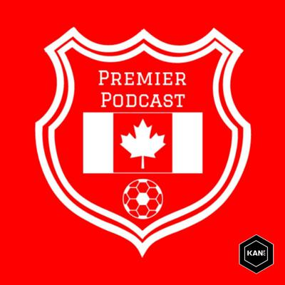 Your source of information about the Canadian Premier League. Hosted by Michael Miller. #CanPL