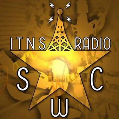 """ITNS Radio 24/7 Live, the show """"By Musicians For Musicians"""", bringing you the best Songwriters, Artists and Music Professionals from all over the world! This is the place for great music, interviews by professionals in the music field and a whole lot more!!! Come into the Neon Lights, ITNS Radio!!! DISCLAIMER: Receiving airplay on ITNS Radio is free. All the artist's that we feature or play their music have rights to the music submitted to us. We have various promotions that include our newsletter, website, and social media sites; check them out at www.samwatkinscountry.com."""