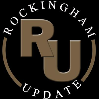 Politics/News - Rockingham County, NC