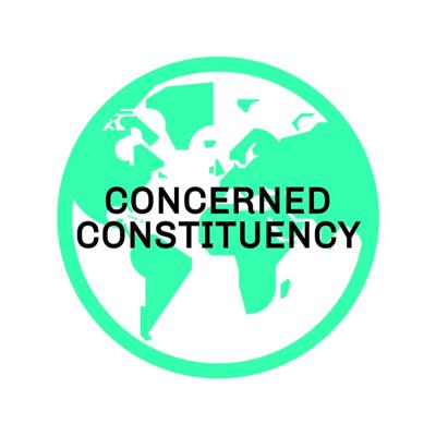 Concerned Constituency