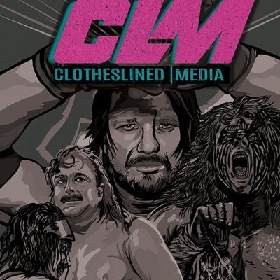 Clotheslined Media
