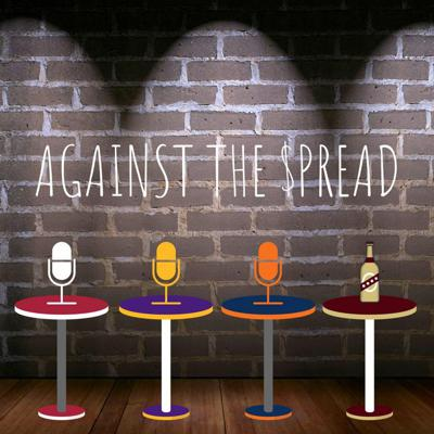 Against the Spread