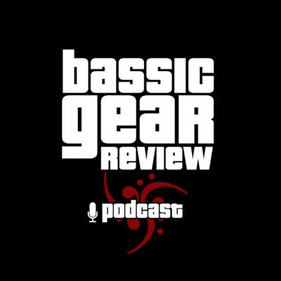 Bassic Gear Review