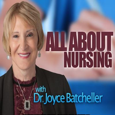 All About Nursing