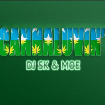 DJ SK and MOE get irie and discuss hot topics in the world of cannabis with cannabiz and entertainment guests.