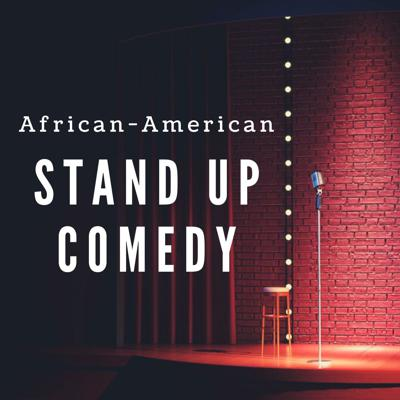 The best live shows from the funniest African-American stand-up comedians, ranging from witty and irreverent to deeply raunchy. A mixture of old and new specials by African-American men and women.