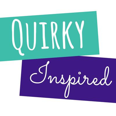 Quirky Inspired