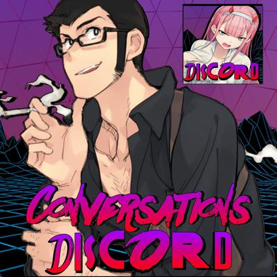 This Show will be about discord conversations weather its arguments or some typical stupidity on the Neusxanity Discord! You can also come and join my discord for fun, or to argue whatever you want! Or maybe a spooky scary creepypasta to read with the lights out and no one to hear you scream! This is the official Neusxanity's Podcast! Links below! Discord: https://discordapp.com/invite/mcYn4J5 YouTube: https://www.youtube.com/channel/UCoO4qxJuf8-rgFpHEDR_rfA Twitch/Mixer: https://www.twitch.tv/neusxanity https://mixer.com/Neusxanity?vod=86754023 Donations here: https://streamlabs.com/justinjordannewnew/v2/tip Twitter: https://twitter.com/Neusxanity Patreon: https://www.patreon.com/neusxanitypatreon Reddit: https://www.reddit.com/r/Neusxanity/