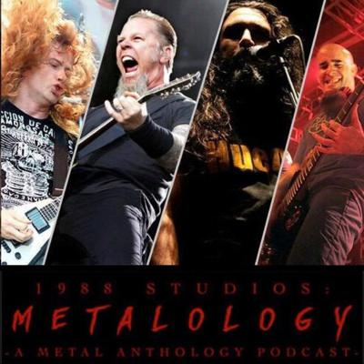 Metalology