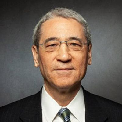 Cover art for Gordon Chang, America's premiere expert on China