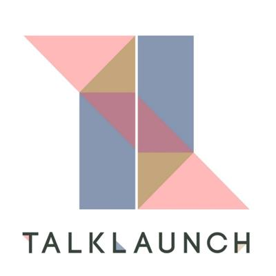 Talklaunch with Ryan Estes