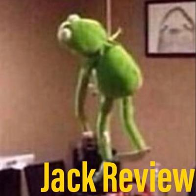 Jack Review