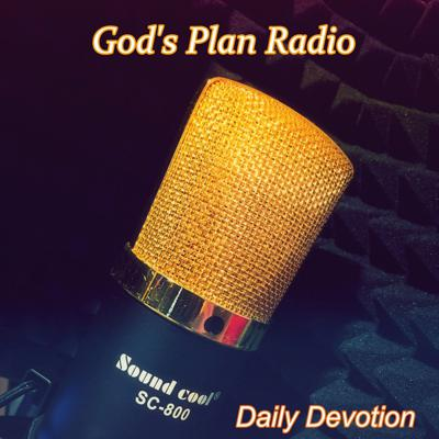 Gods Plan Radio