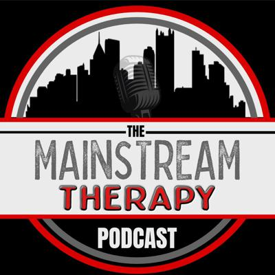 Mainstream Therapy