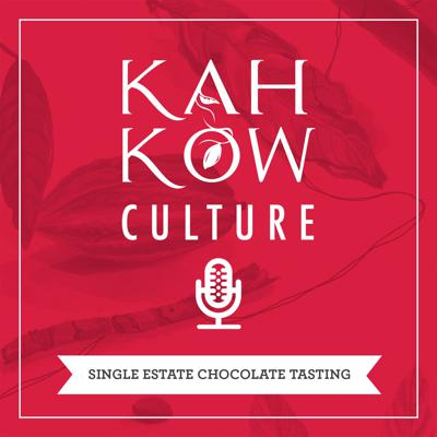 Cover art for Single Estate Chocolate tasting for chocolate lovers