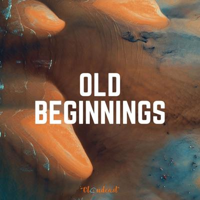 Launching a new company in a new industry at 57!?  Will all that is old be new again? Old Beginnings is the podcast that shares the inner workings, fun and often crazy times involved with starting Cloudcast Media by the CEO, Charles Parisi.  A lifelong entrepreneur with time on his hands as his daughter is off to college, why not start a podcasting company?  Listen along to enjoy the ride - up or down - there will be some laughs and insights on life in the fourth quarter!