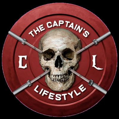 The Captain's Lifestyle™