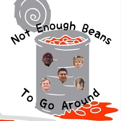 Not Enough Beans To Go Around