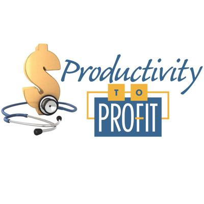 Productivity to Profit