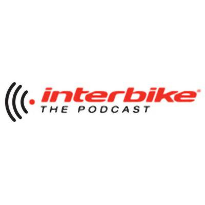 Interbike-The Podcast.   You've come to the right place to hear about all things cycling.   We are powered by Interbike and Bicycle Retailer and Industry News (BRAIN).  Subscribe and stay up to date on Interbike and more!