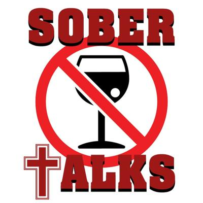 Sober Talks