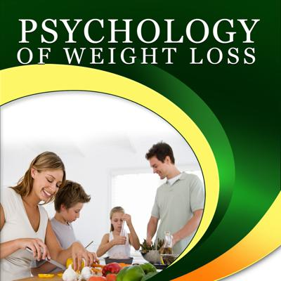 LAMBERT ON: Helping you on your journey to permanent weight loss success, with a positive mindset.