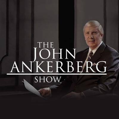 Ankerberg Show on Oneplace.com