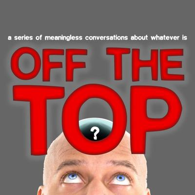 Off The Top