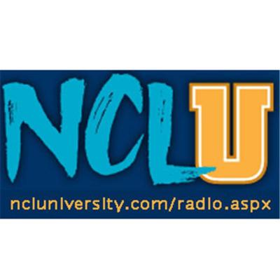 """Here's the place to download and listen to all of our past radio show episodes.  Just choose a topic below and hit """"Play"""" to listen on demand. For information on all future shows please go to www.ncluniversity.com/radio.aspx."""
