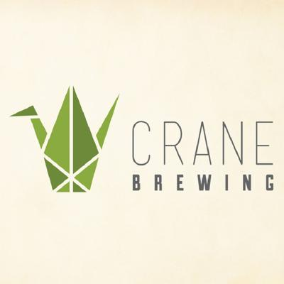 Cover art for Crane Brewing Company Discusses Kansas City, Business, and The Coronavirus