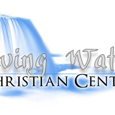 Living Water Christian Center
