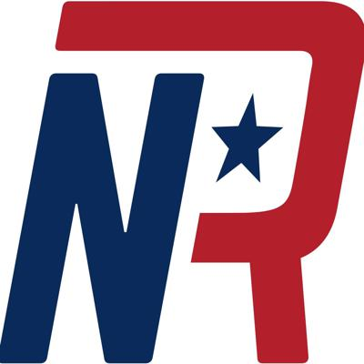 Weekly podcast about American nationalism, traditionalism, and alternative right-wing politics. Hosted by James Allsup & Nick Fuentes.Follow us on Twitter:www.twitter.com/nickjfuenteswww.twitter.com/realjamesallsupGet exclusive paywall perks and content here:https://www.patreon.com/americafirstmedia