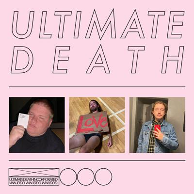 Ultimate Death