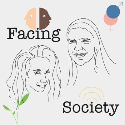 Facing Society