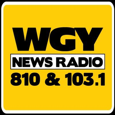 Life Happens with Lou Pierro on WGY