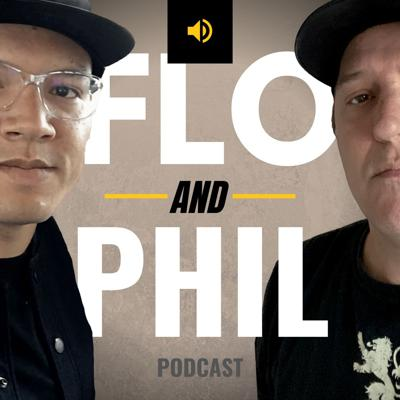 Flo and Phil