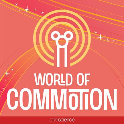 World of Commotion