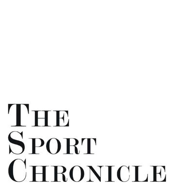 The Sport Chronicle