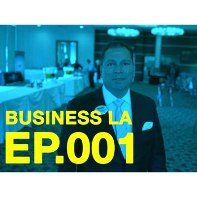 Welcome to our first podcast. Today we interview Mike Oyoke the founder of Excellence Real Estate and talk about building the brand and the lessons learned.