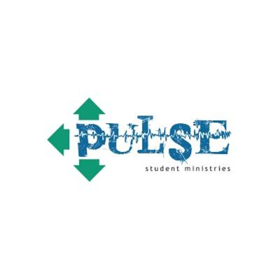 Pulse Student Ministries